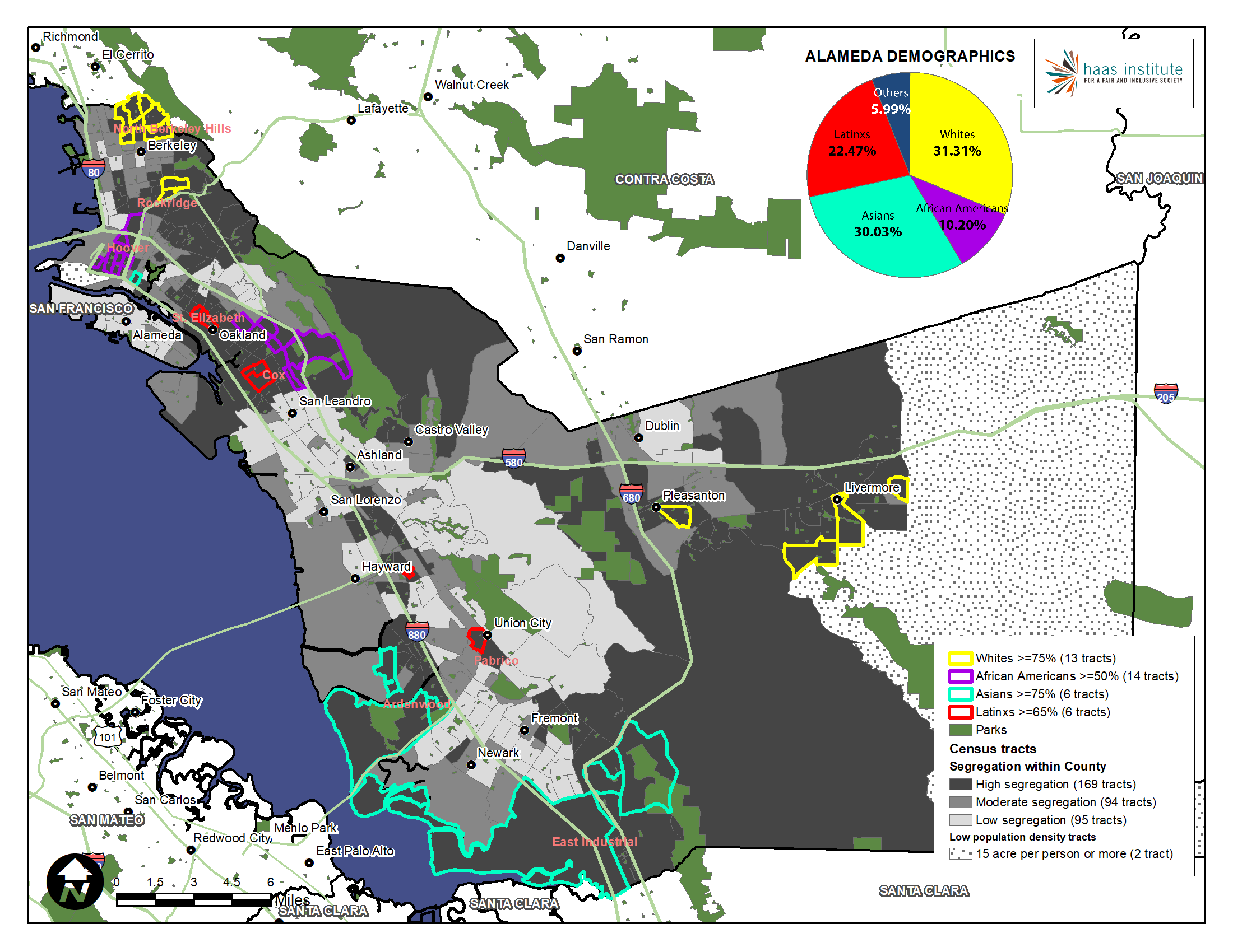 New Maps Provide Granular Look at Racial Segregation in SF ... Demographic Maps on educational map, economic map, urban rail and metro maps, us house of representatives map, population north carolina county map, reversed map, world map, nutrient map, dns map, geologic map, crime map, choropleth map, florida state capital map, structural map, dasymetric map, pictorial maps, racial map, competitive map, t and o map, personality map, social map, climate map, topological map, topographic map, flow map, person with map, nautical chart, city map, population density map, historic map, anthropological map, aeronautical chart,