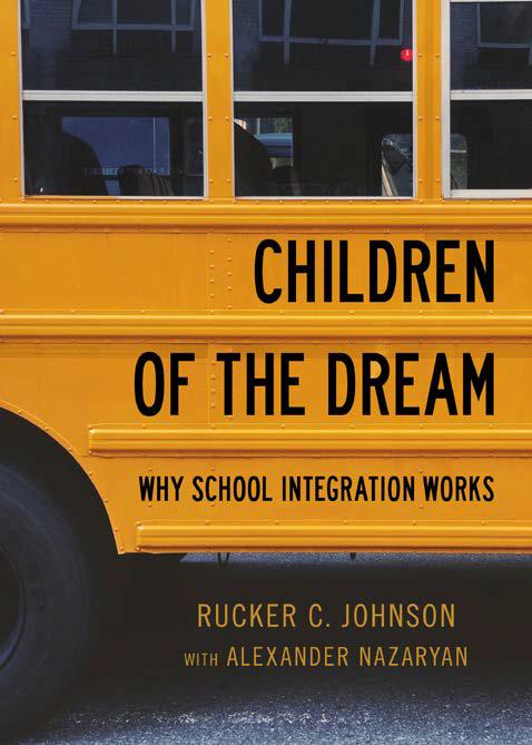 Children of the Dream Book cover
