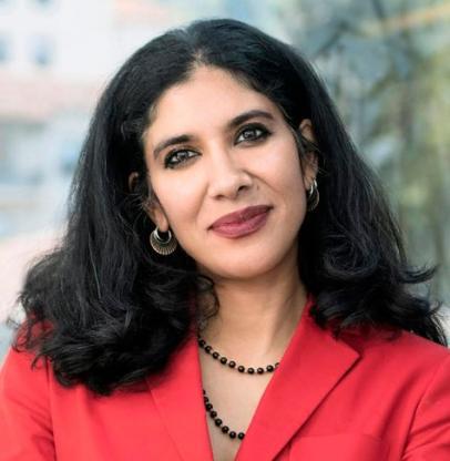 Sonia Katyal headshot