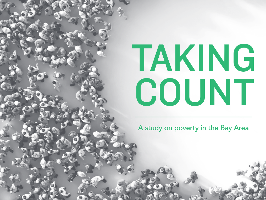 taking count cover image